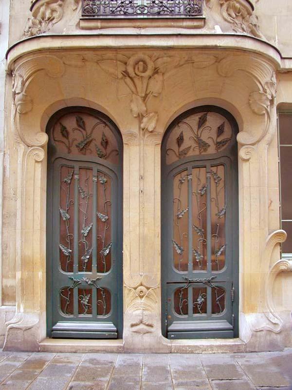 Antique Doors Reproduction Doors Custom French Antique