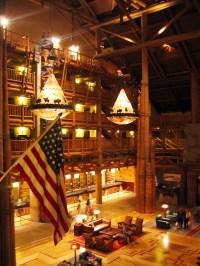 Lodge Chandeliers | Large Cabin Chandeliers | Western ...