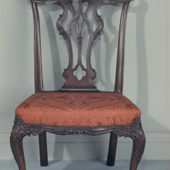Chair Design Museum Navy Blue Covers Wholesale Antique Dining Designs Period Chairs