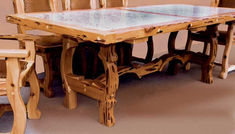 dining table dining room sets western style dining tables rh artfactory com western dining room sets western style dining room furniture