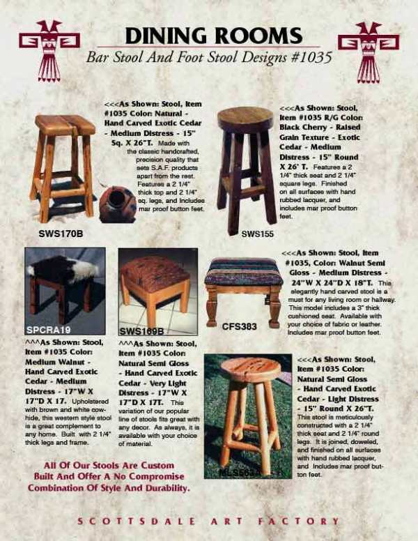 Fantastic Wood Bar Stools Outdoor Bar Stools Kitchen Bar Stools Gmtry Best Dining Table And Chair Ideas Images Gmtryco