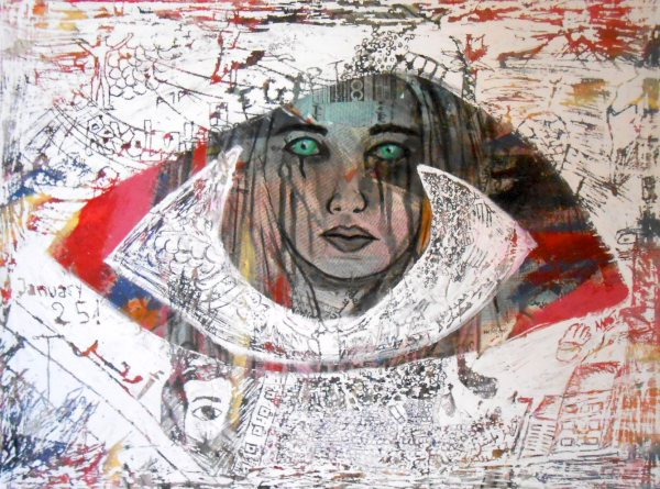 Ib Visual Art Ncbis Artists