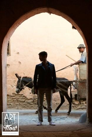 Morocco_travel_photography_036