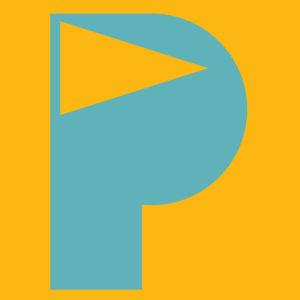 Parade-Logo-Square-1200-yellowBlue