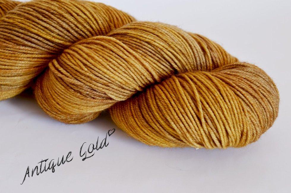 artfil-belle-1012-agedgold-1