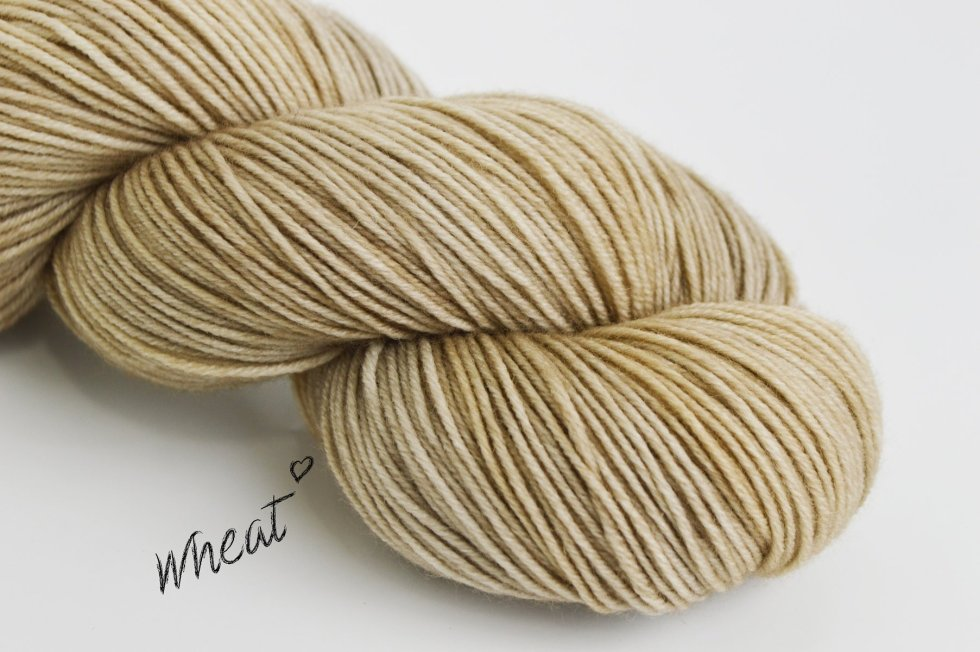 artfil-belle-1106-wheat-1