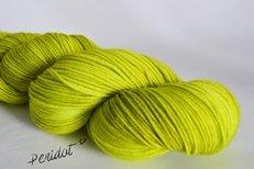 artfil-belle-4220-peridot-1
