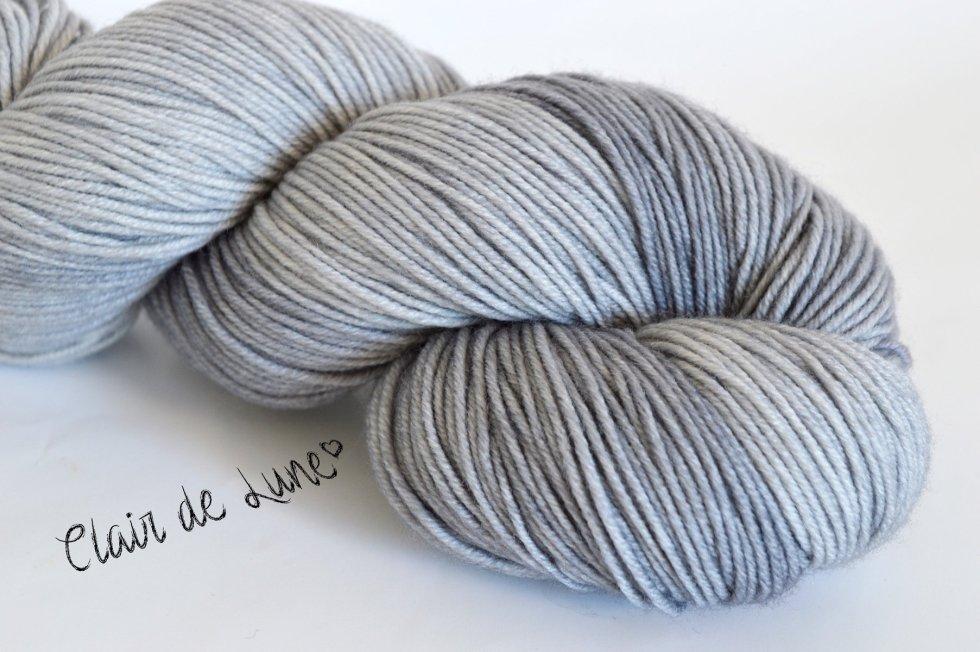artfil-belle-5104-clairdelune-1