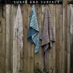 Architexture-ShapeandSurface