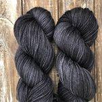 Artfil Sweater Slate