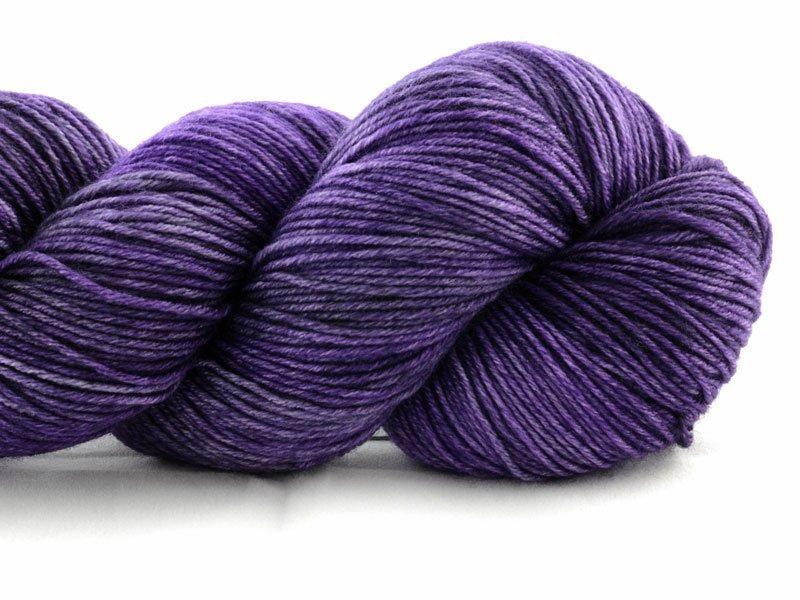 Mericana DK – Purple Rain