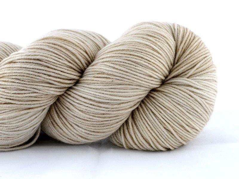 Mericana DK – Wheat