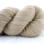 Artfil-Wheat