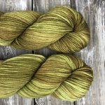 Sweater-Mossy-100%-Merino-wool