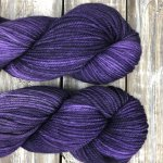Swetter-Artfil-Purple-Rain