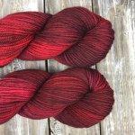 Swetter-Artfil-Scarlet