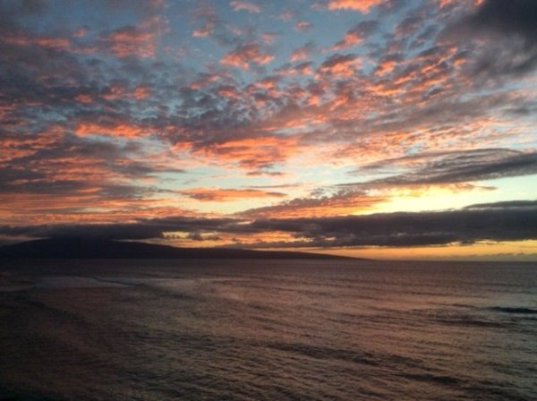Day 87-Hawaii-Patricia Anderson