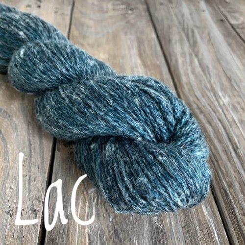 Chalet Lac