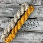 mini chalet by ARTFIL