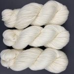 Worsted 3-ply