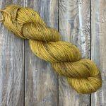 tweed dk vintage gold 1