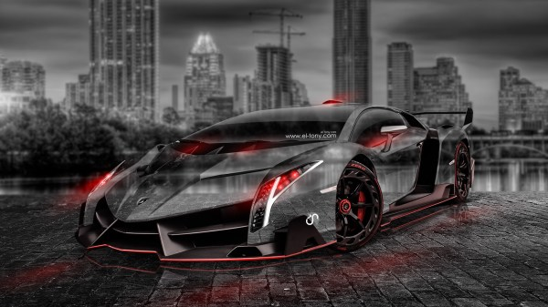 20 Lambo Art Pictures And Ideas On Stem Education Caucus