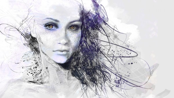 Artistic Art - Id 88108 Abyss