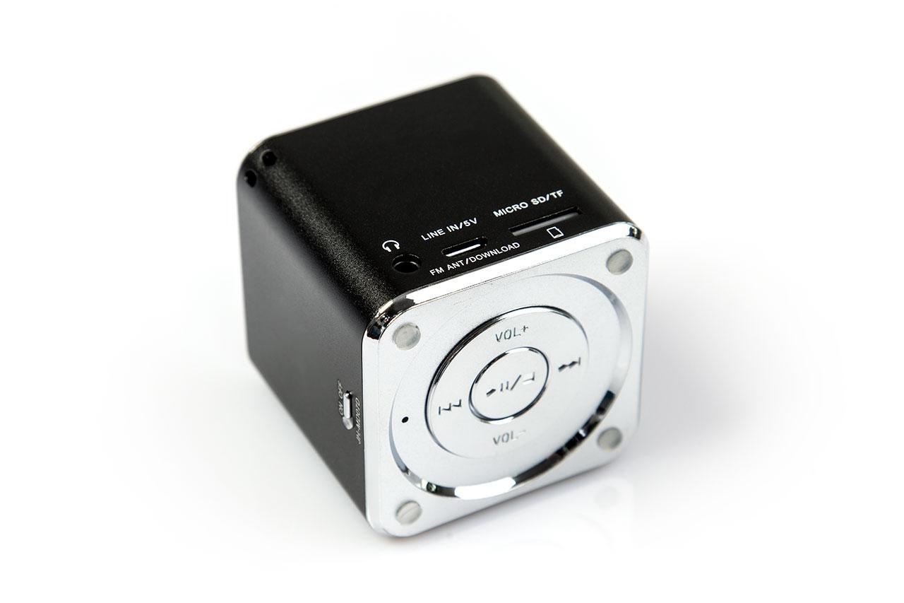 Crackling sound effect box  Artflame.com