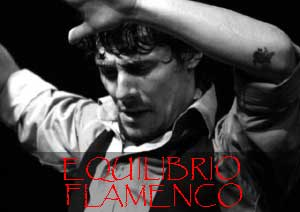 Equilibrio Flamenco