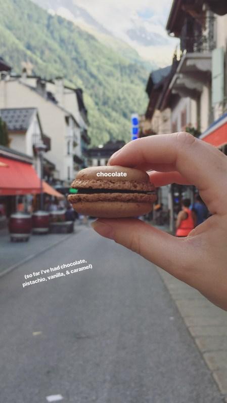 chocolate-macaron-mont-blanc