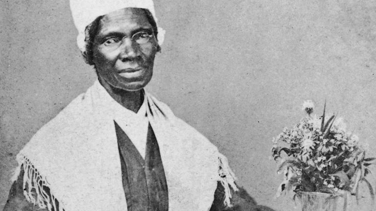 Sojourner-Truth-Abolitionist-and-Feminist