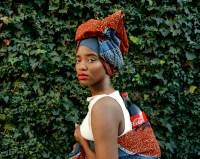 Arte contemporanea sudafricana: i migliori artisti e dove trovarli
