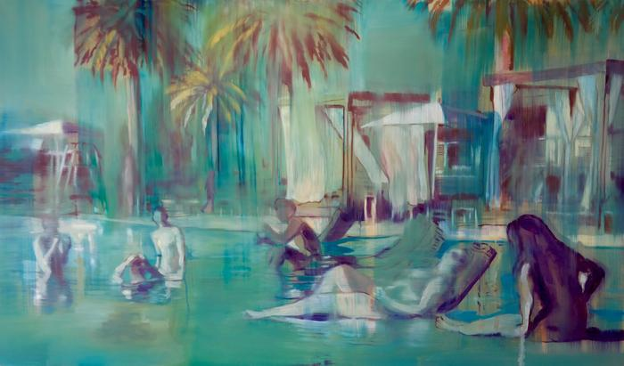 kate_gottgens_-_bromide_beach_-_2016_-_oil_on_canvas_-_130_x_220_cm_700_wide
