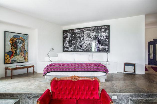 casa-malca-architecture-hotels-mexico_dezeen_2364_col_13-630x420.jpg
