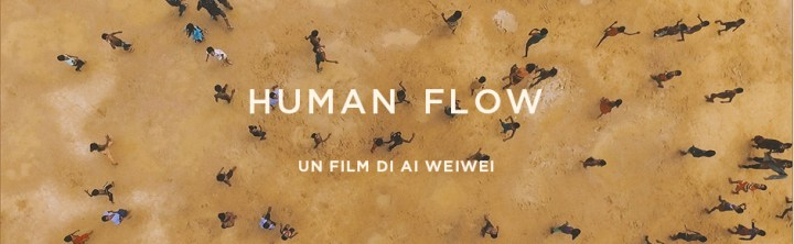 human-flow-carousel-cinema.jpg