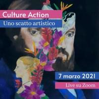 """""""Uno scatto artistico"""": la prima Culture Action dei Giovani del Poldi Pezzoli con Roberto Mutti"""