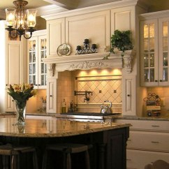 Art For Kitchen Island With Granite Top Quality Architectural Woodcarvings Everyday Inc Afe Woodcarving Redefined
