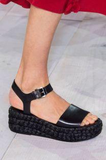 hbz-ss2016-trends-shoes-flatform-tough-girl-kors-clp-rs16-8510