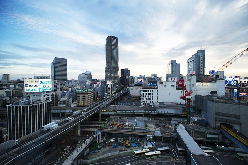 Dunia travel Jepang   Artforia.com