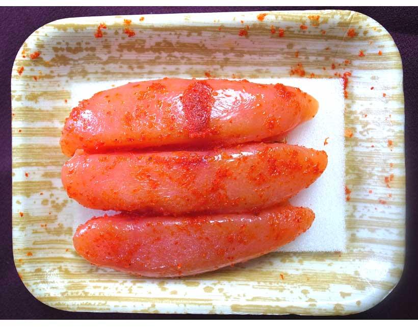 5 Makanan Jepang Yang Tidak Biasa Untuk Dicoba