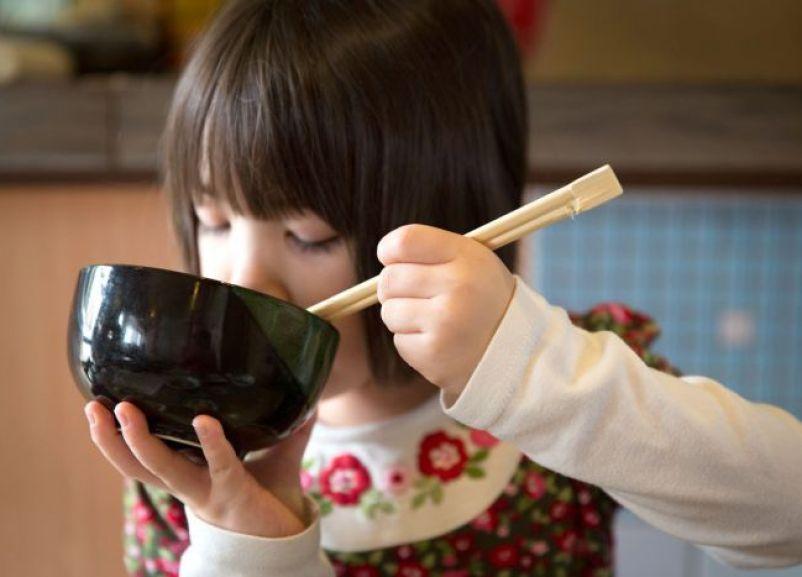 Mengenal Prinsip Mottainai Masyarakat Jepang