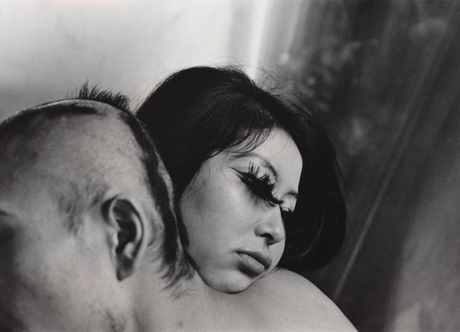 Perkembangan Seni Photography Di Jepang