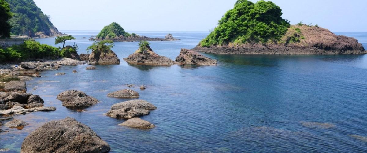 Nikmati Keindahan Prefektur Miyagi Yang Tak Jauh Dari Tokyo
