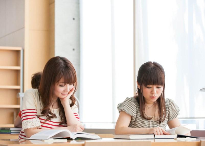 Membicarakan Sebuah Hobi Dengan Bahasa Jepang