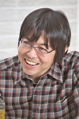 Masami Yuuki Akan Kembali Buat Satu Episode Spesial Kyukyoku Chojin R