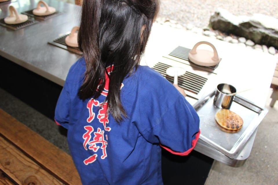 13 Cara Untuk Menikmati Senbei Dalam Hidup Anda