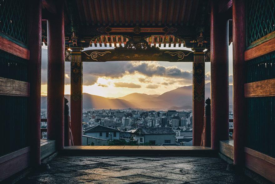 5 Situs Blog Photography Tentang Jepang Yang Populer