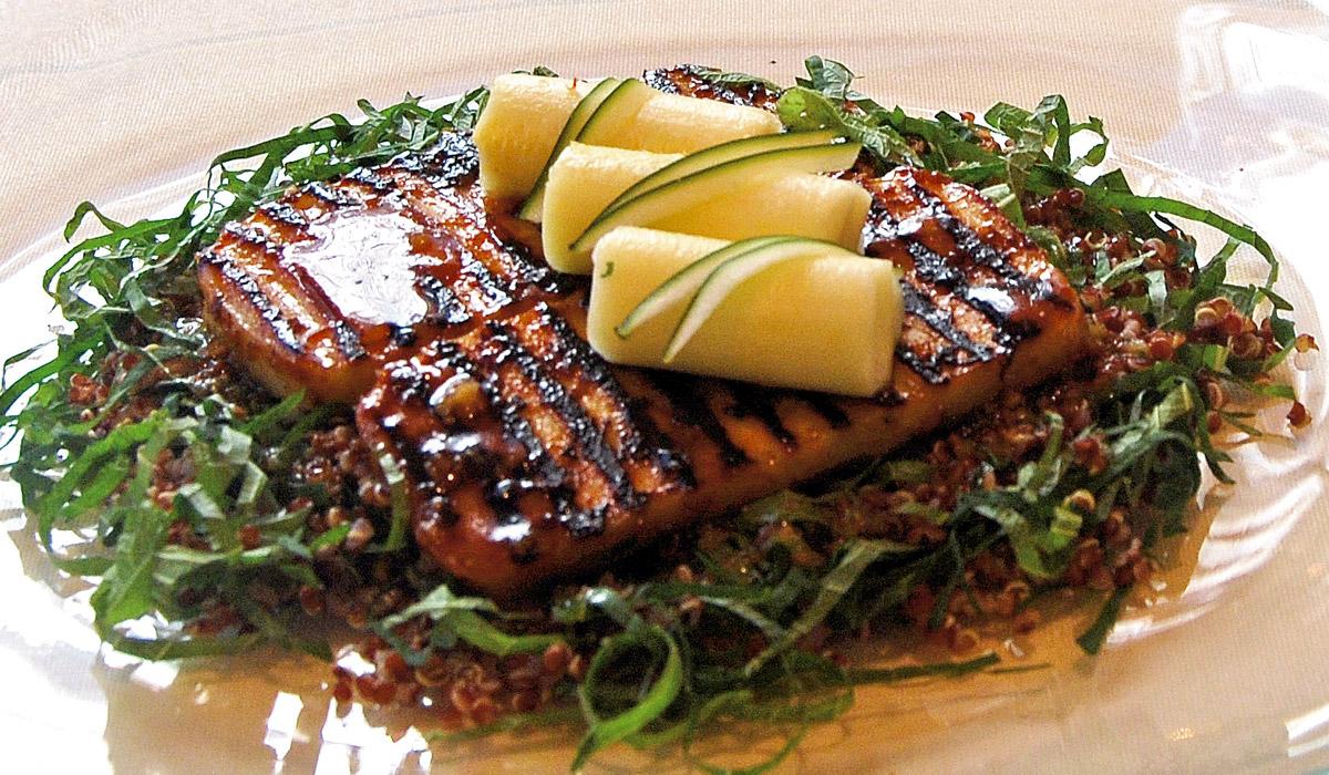 Rekomendasi Restoran Vegan Di Tokyo Oleh Artforia