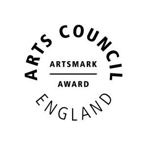ArtsMark Leeds