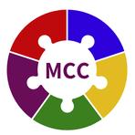Multicultural Cumbria logo.